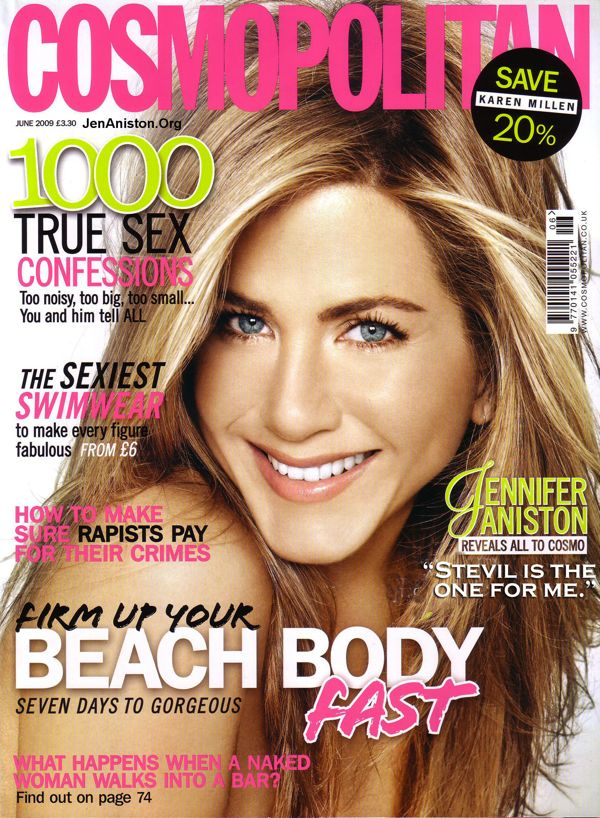 11Jennifer-Aniston-Cosmopolitan-magazine-cover-1292113011.jpg