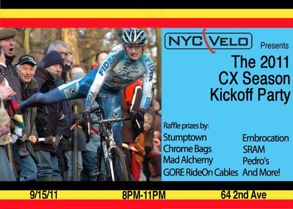 11nyc-velo-CX-party-flyer-10.jpg