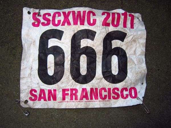 666numbersswccx.jpg