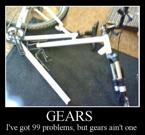 99 problems - 2.jpg