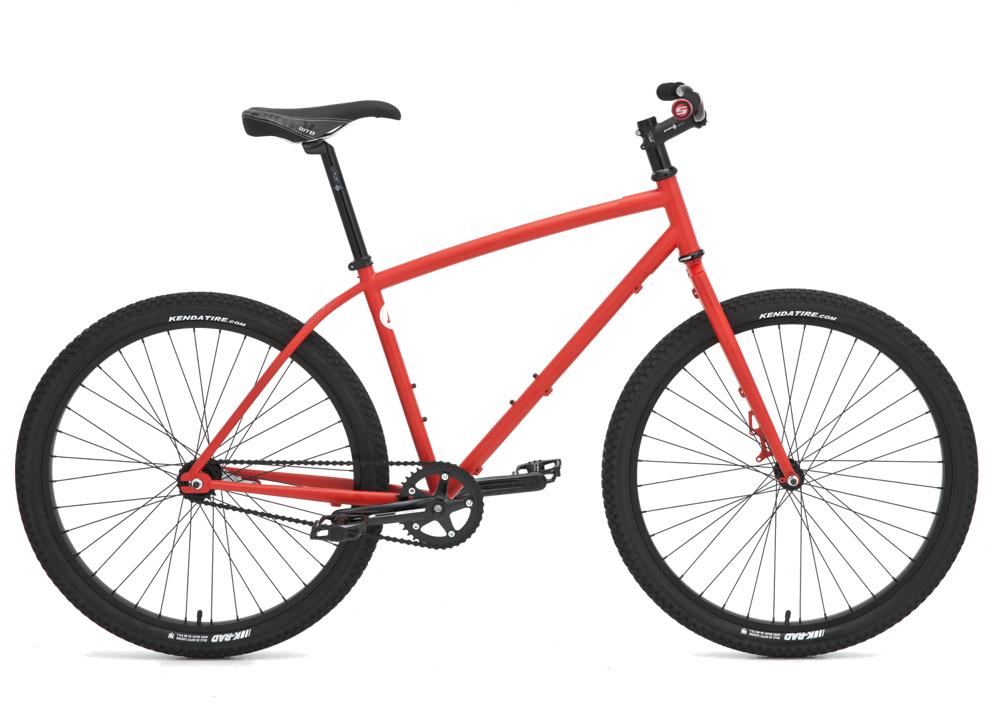 Artcrank_Shopbike_web-150