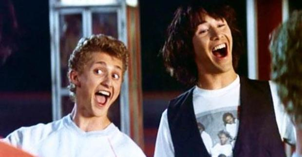 keanu-reeves-and-alex-winter-in-bill-and-teds-excellent-adventure