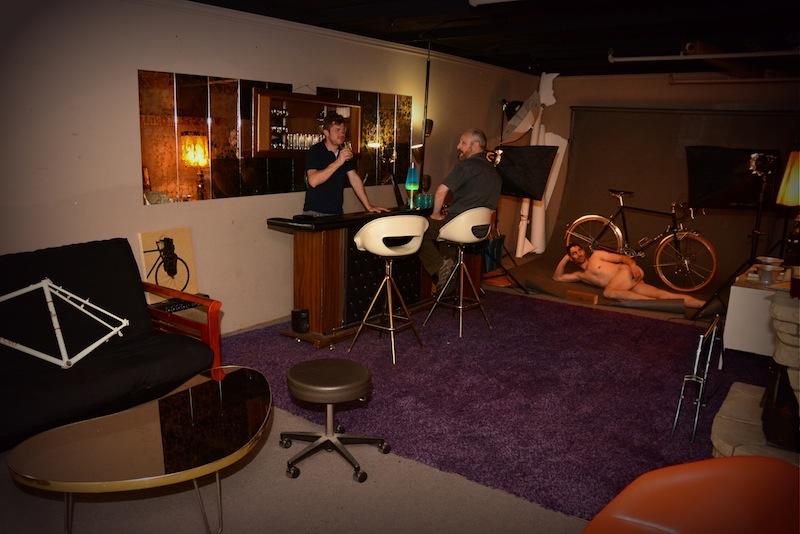 porny-swingers-lounge