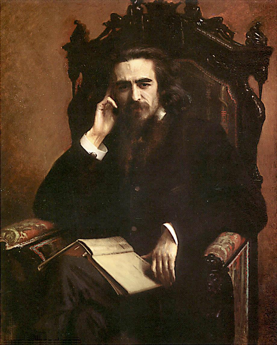 nb_pinacoteca_kramskoy_portrait_of_the_philosopher_and_poet_vladimir_solovyov