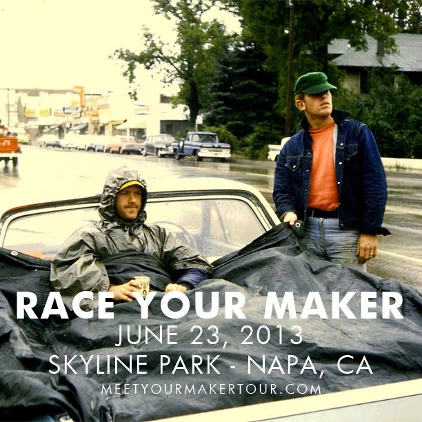 race-your-maker-instagram