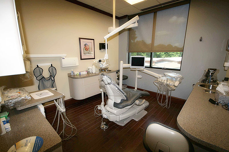 raleigh-cosmetic-dentist-opt