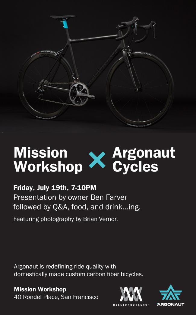 argonaut_missionworkshop_lo-res2