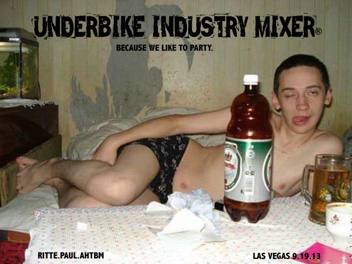 underbikefive