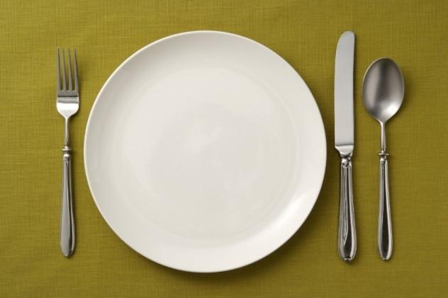 Empty-plate-e1377549976804