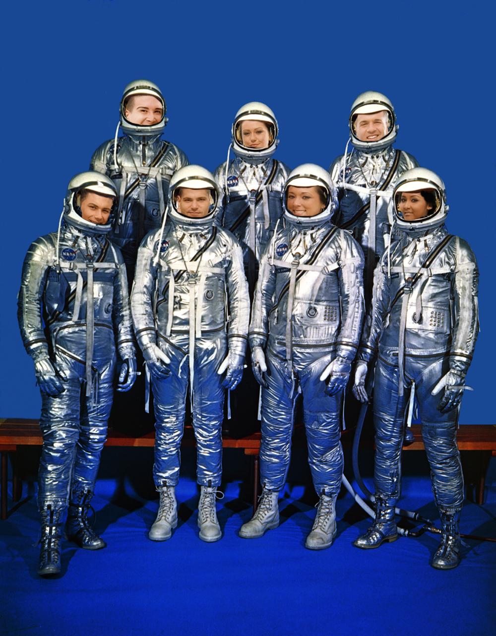 Original_7_Astronauts_in_Spacesuits_-_GPN-2000-001293 copy