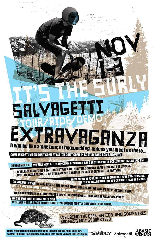 4904_SUR_Salvagetti_Poster3