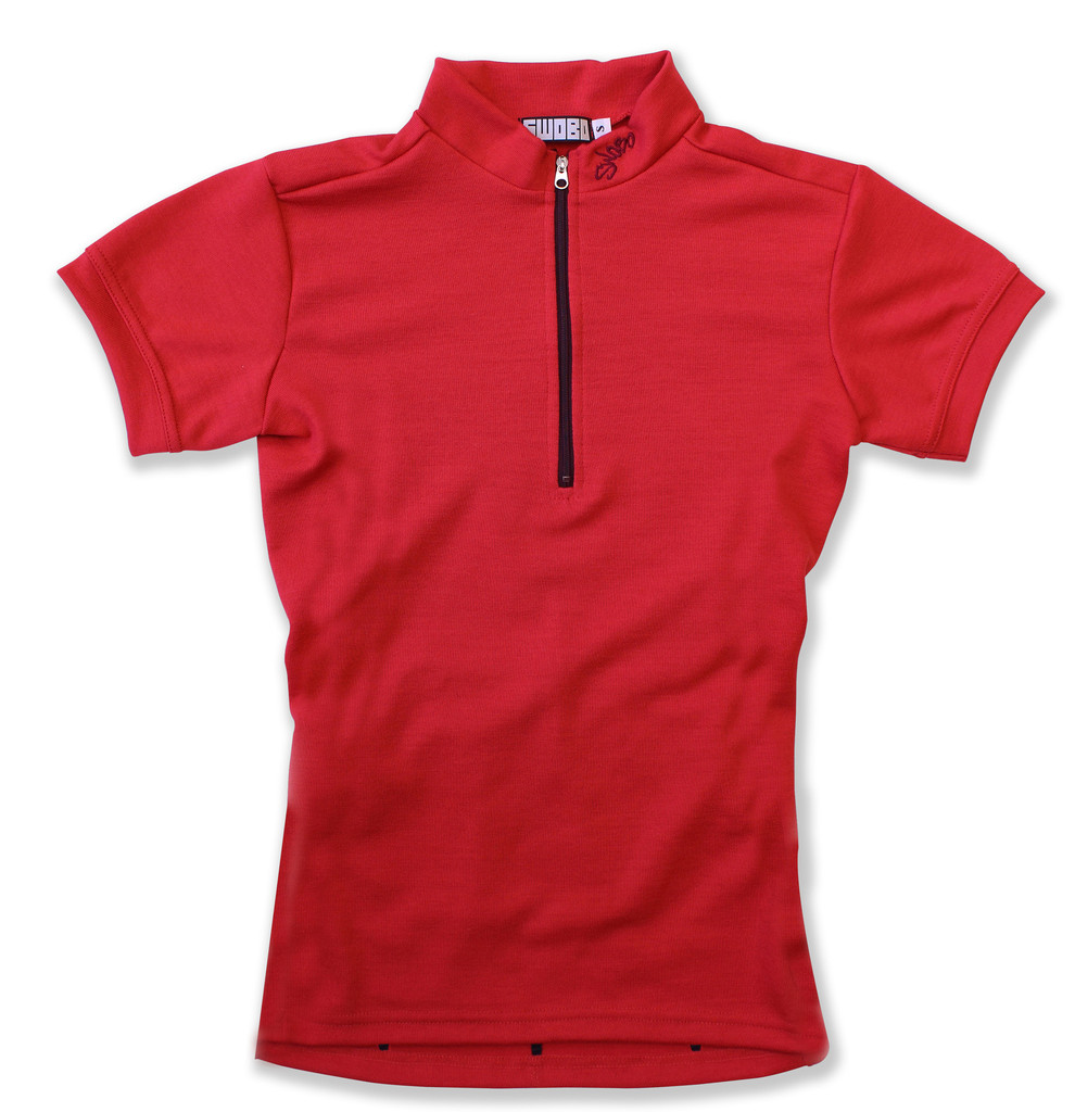 SWOBO_TRAD_RED_MENS_1024x1024