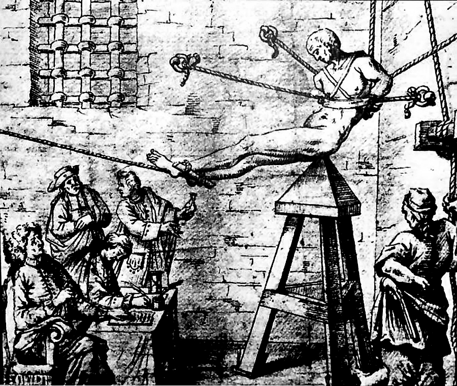 The-Judas-Cradle-copy