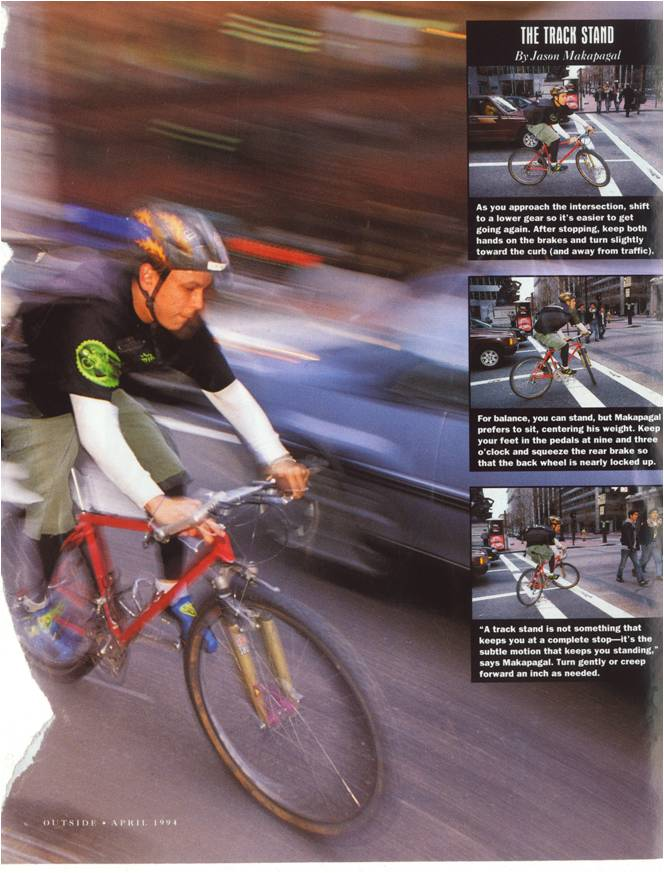TrackStand-Outside-Mag-1994