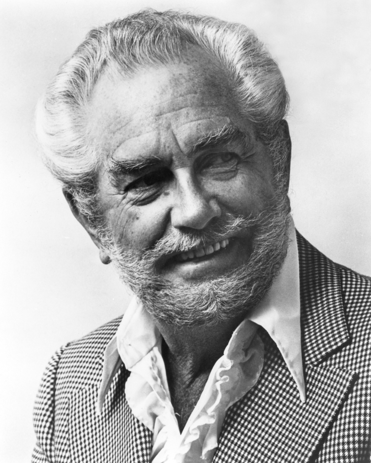 foster_brooks
