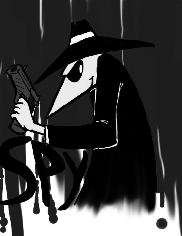 spy_vs_spy_fanart__black_spy_by_rougetek-d38qpt5