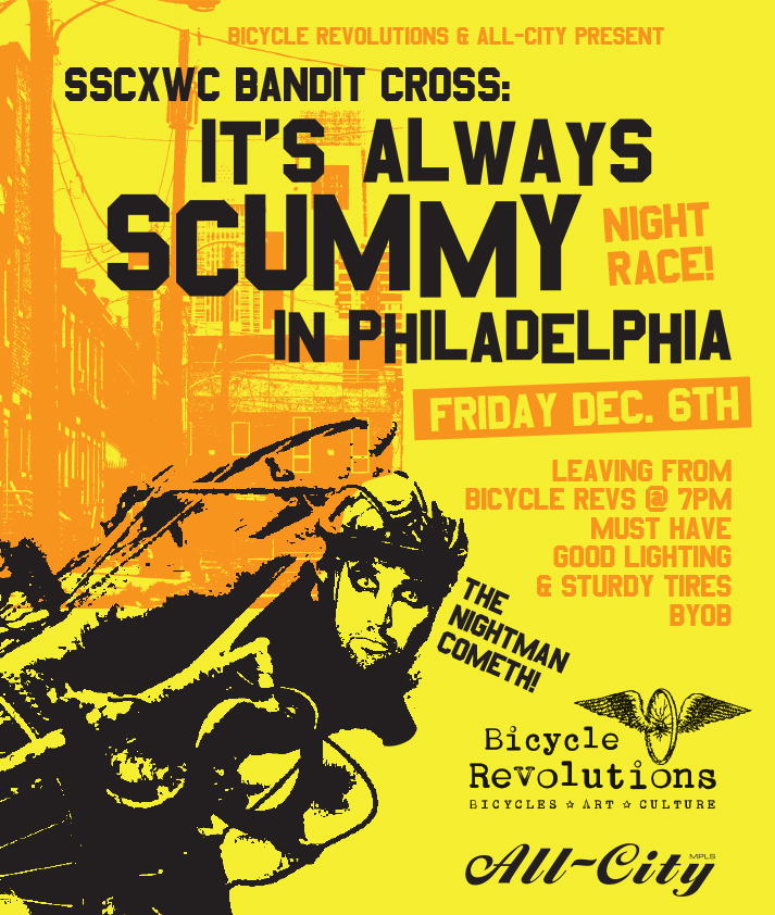 BX_Philly_Flyer