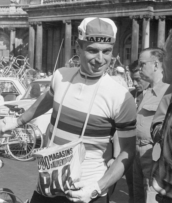 Rik_van_Looy_1962