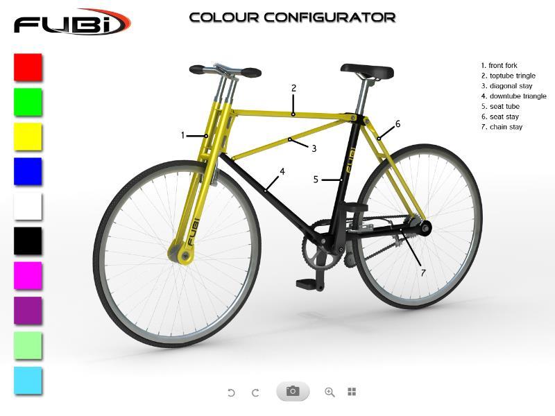 colour_configurator_2e658e0