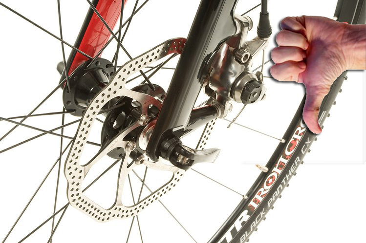 disc-brakes_project-body copy