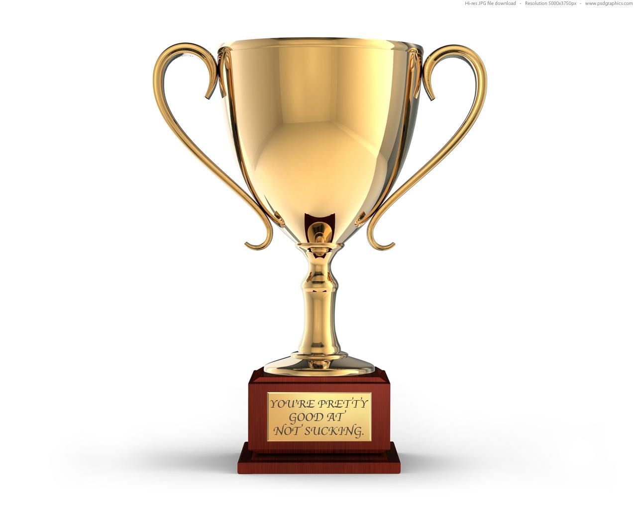 gold-trophy copy