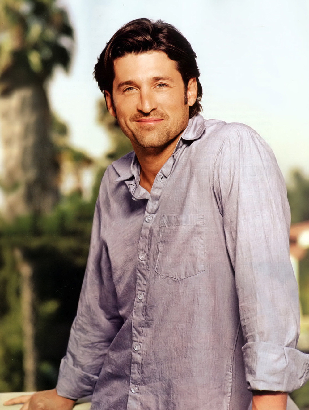 nerble - patrick dempsey tv guide 02