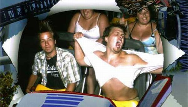 roller_coaster_ride_13-1