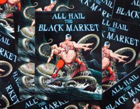 El Mercado Negro