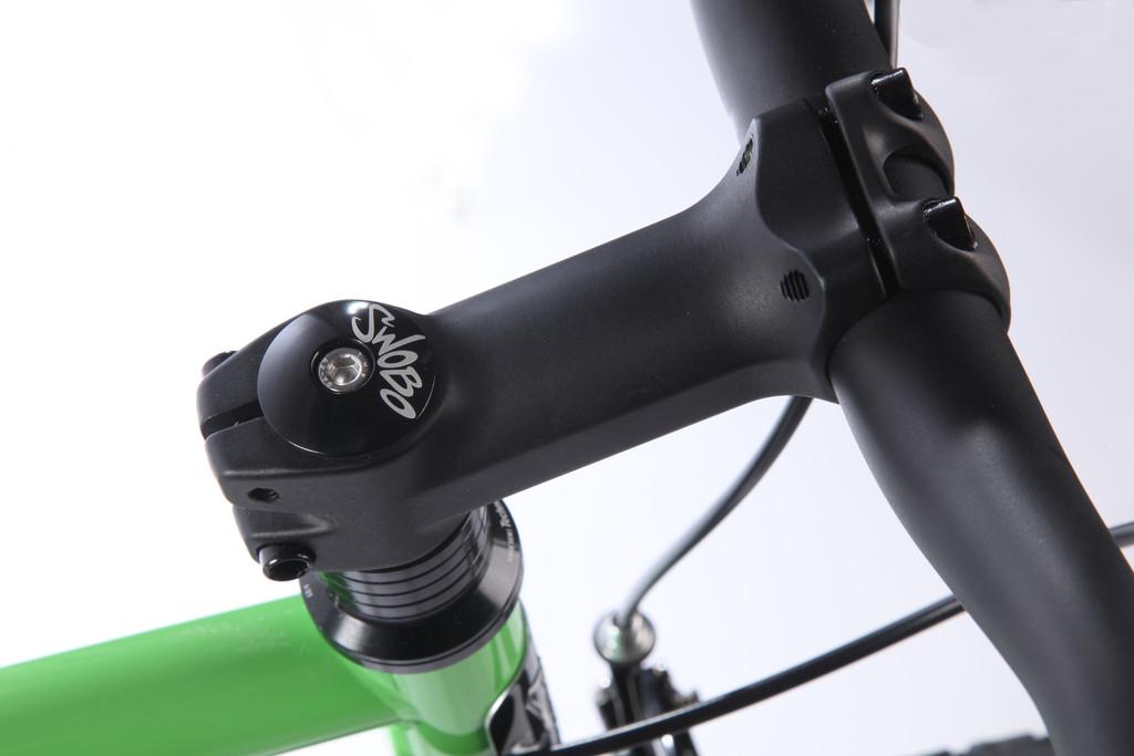 2014_Bike_Detail_006_1024x1024
